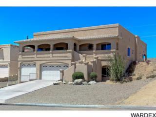 1238 Avalon Ave, Lake Havasu City, AZ 86404 (MLS #927316) :: Lake Havasu City Properties