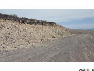 000 Window Rock Dr #0, Lake Havasu City, AZ 86406 (MLS #914167) :: Lake Havasu City Properties