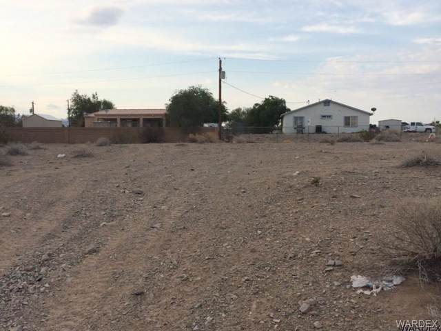 4660 S Aztec Court, Fort Mohave, AZ 86426 (MLS #935650) :: AZ Properties Team | RE/MAX Preferred Professionals