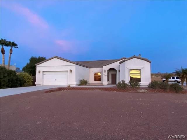 5056 S Taxi Way, Fort Mohave, AZ 86426 (MLS #976851) :: AZ Properties Team | RE/MAX Preferred Professionals