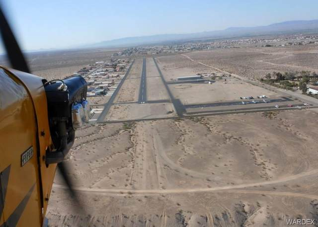 5065 S Antelope Drive, Fort Mohave, AZ 86426 (MLS #980412) :: AZ Properties Team | RE/MAX Preferred Professionals