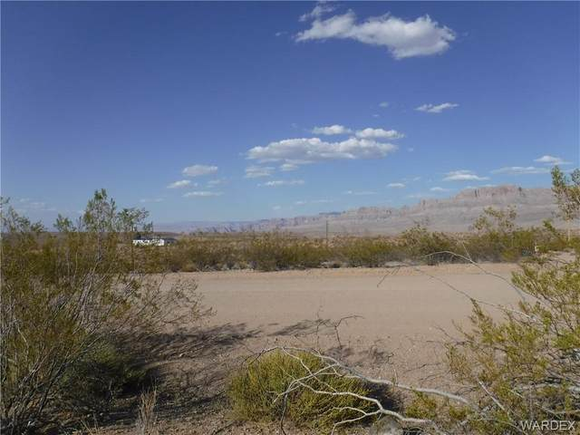 30365 N Whipple Drive, Meadview, AZ 86444 (MLS #980464) :: AZ Properties Team | RE/MAX Preferred Professionals