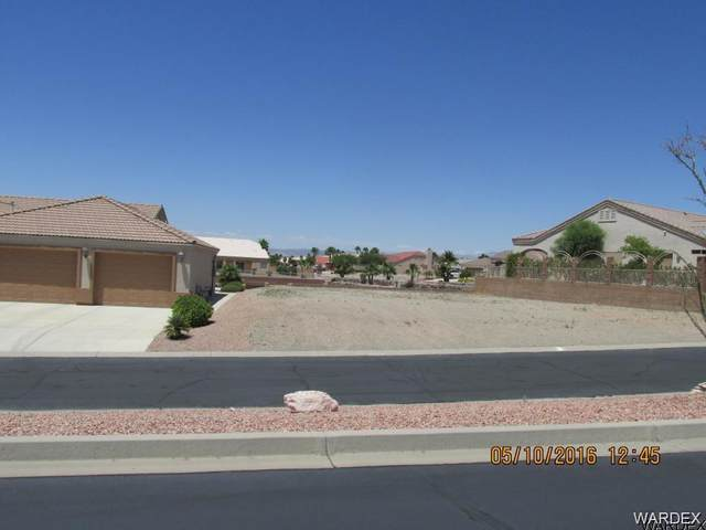 6200 S Vista Laguna Drive, Fort Mohave, AZ 86426 (MLS #981830) :: AZ Properties Team | RE/MAX Preferred Professionals