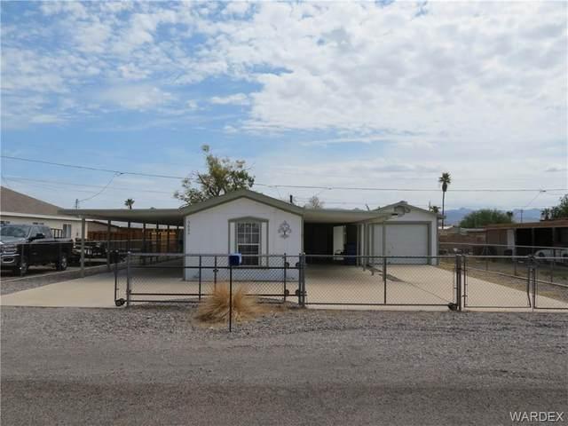 5666 S. Pearl, Fort Mohave, AZ 86426 (MLS #984223) :: AZ Properties Team | RE/MAX Preferred Professionals