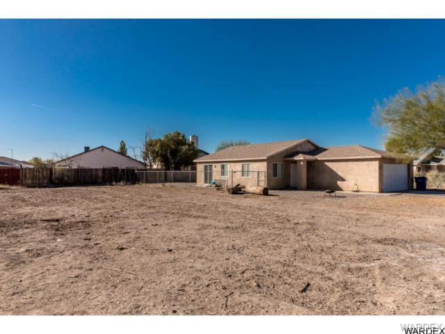 1924 Arditto Place, Mohave Valley, AZ 86440 (MLS #929800) :: The Lander Team