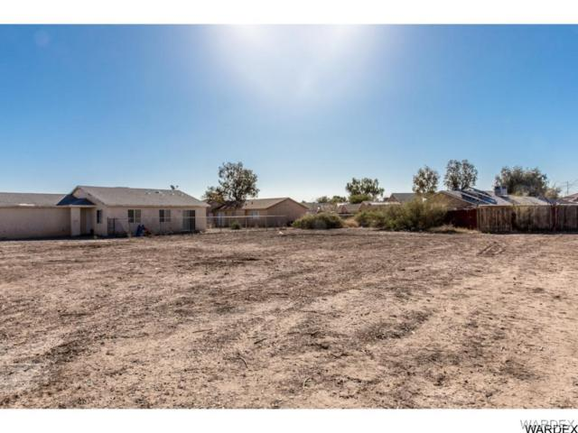 1930 Arditto Place, Mohave Valley, AZ 86440 (MLS #929801) :: The Lander Team