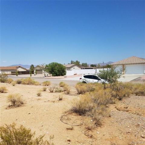3633 N Neptune Road, Golden Valley, AZ 86413 (MLS #941199) :: The Lander Team