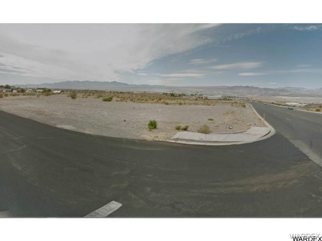 1601 Corona Vista - Photo 1