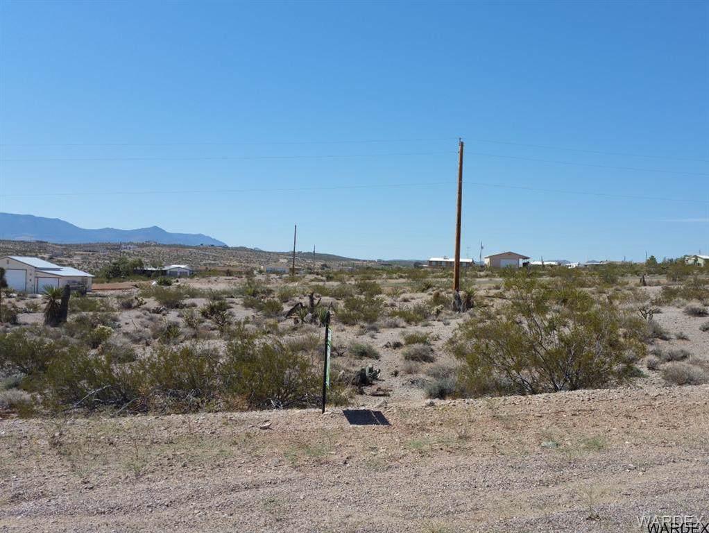 760 Silver Creek Drive - Photo 1