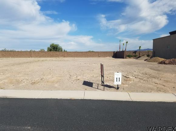 976 Isola Cirella Loop #12, Lake Havasu City, AZ 86403 (MLS #925822) :: Lake Havasu City Properties