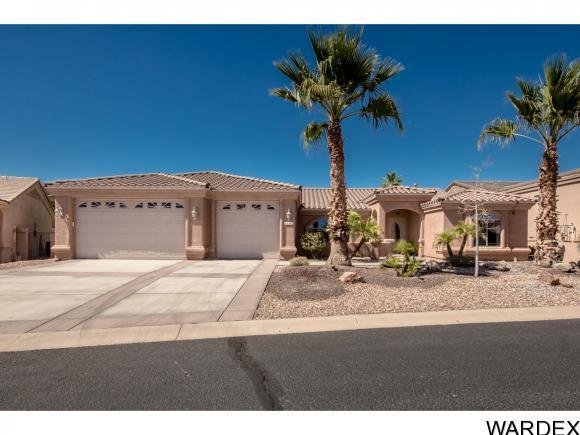 1083 Dafne Ln, Lake Havasu City, AZ 86406 (MLS #927464) :: Lake Havasu City Properties