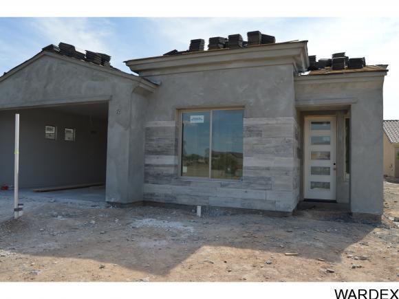 790 Malibu Cir, Lake Havasu City, AZ 86403 (MLS #927569) :: Lake Havasu City Properties