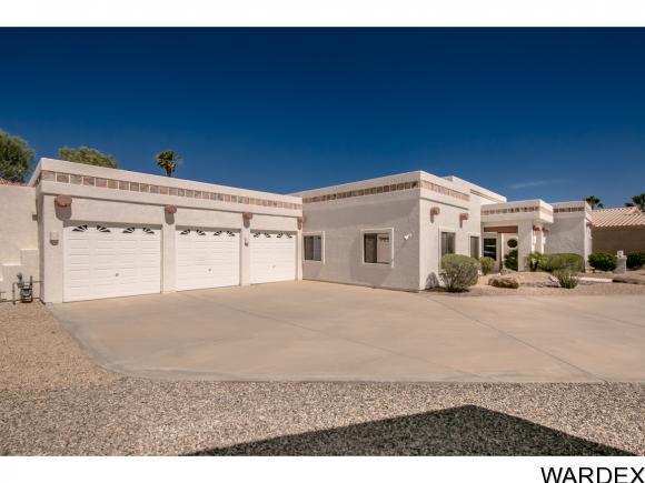3880 N Chelsea Cir, Lake Havasu City, AZ 86404 (MLS #928386) :: Lake Havasu City Properties