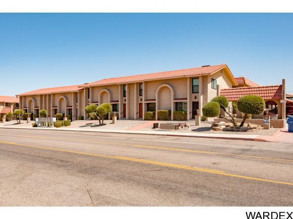 2085 Mesquite Ave, Lake Havasu City, AZ 86403 (MLS #929379) :: Lake Havasu City Properties