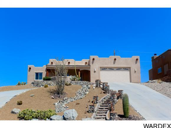 3031 Simitan Dr, Lake Havasu City, AZ 86404 (MLS #929393) :: Lake Havasu City Properties