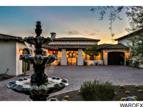1011 Corte Paloma, Lake Havasu City, AZ 86406 (MLS #930196) :: Lake Havasu City Properties