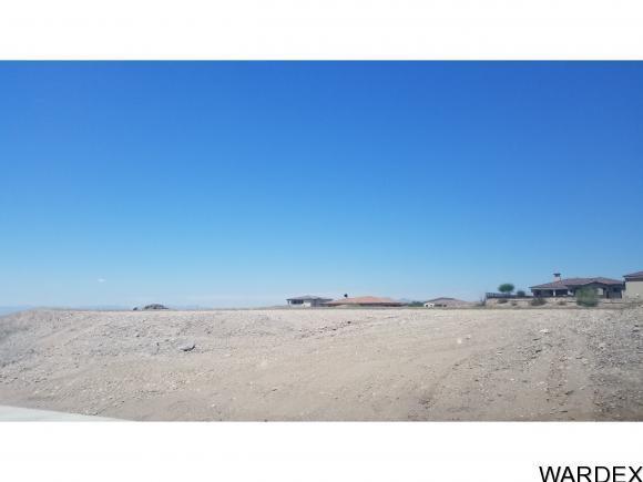 3090 Avienda Del Sol #4, Lake Havasu City, AZ 86406 (MLS #930381) :: Lake Havasu City Properties