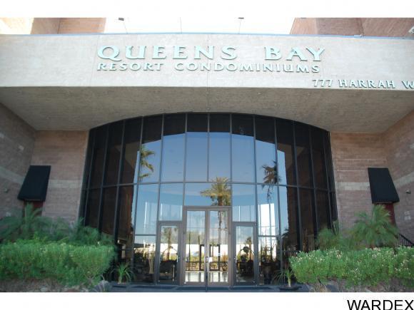 777 Harrah Way #415 #415, Lake Havasu City, AZ 86403 (MLS #930456) :: Lake Havasu City Properties