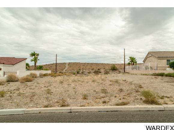 3125 Palo Verde Blvd N #5, Lake Havasu City, AZ 86404 (MLS #930508) :: Lake Havasu City Properties