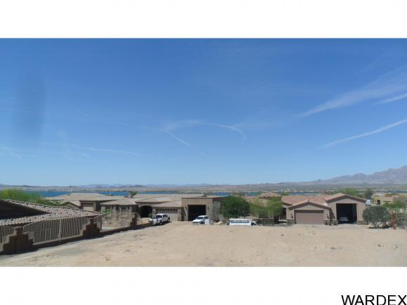 1727 Sailing Hawks Dr. #20, Lake Havasu City, AZ 86404 (MLS #930789) :: Lake Havasu City Properties