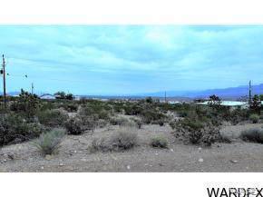 275 Haystack Drive - Photo 1