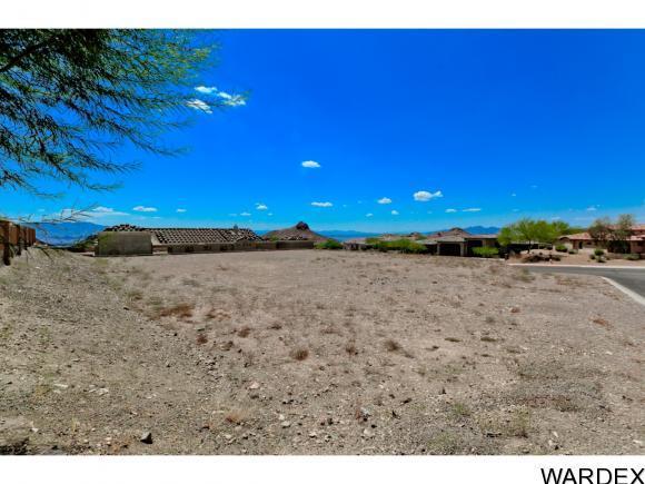 1000 Corte Cabrillo #29, Lake Havasu City, AZ 86406 (MLS #931101) :: Lake Havasu City Properties