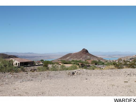 1041 N Corte Estrella #9, Lake Havasu City, AZ 86406 (MLS #931296) :: Lake Havasu City Properties