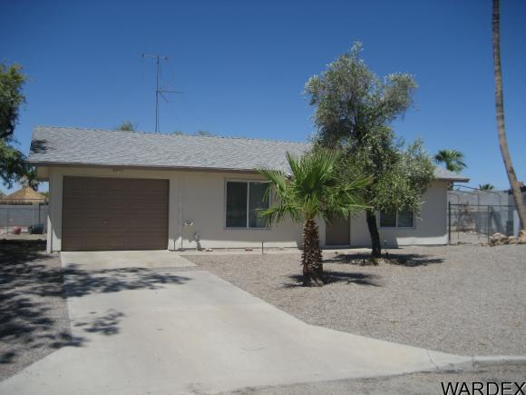 1961 Park Terrance Pl, Lake Havasu City, AZ 86404 (MLS #931314) :: Lake Havasu City Properties