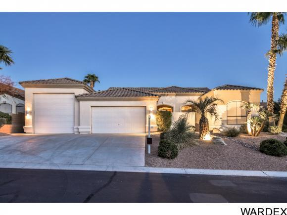 3850 Surrey Hills Ln, Lake Havasu City, AZ 86404 (MLS #932284) :: Lake Havasu City Properties