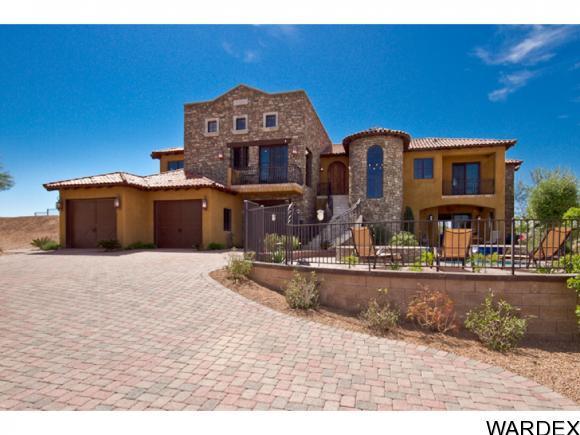 1720 E Tradition Ln, Lake Havasu City, AZ 86404 (MLS #932787) :: Lake Havasu City Properties