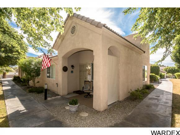 470 Acoma Blvd S 121-B, Lake Havasu City, AZ 86406 (MLS #933363) :: Lake Havasu City Properties