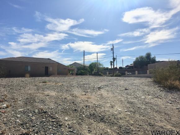 950 Huntington Pl #20, Lake Havasu City, AZ 86403 (MLS #933618) :: Lake Havasu City Properties