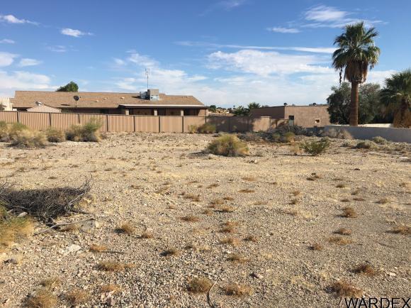 186 Mulberry Ave #15, Lake Havasu City, AZ 86403 (MLS #933619) :: Lake Havasu City Properties