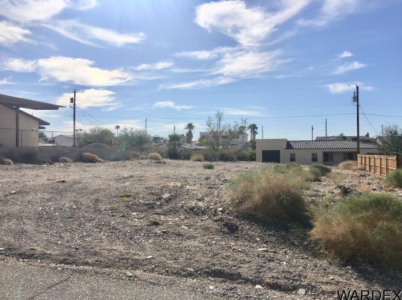 2330 Swift Dr #4, Lake Havasu City, AZ 86404 (MLS #933639) :: Lake Havasu City Properties