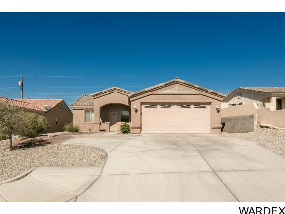 2975 Palisades Dr, Lake Havasu City, AZ 86404 (MLS #933690) :: Lake Havasu City Properties