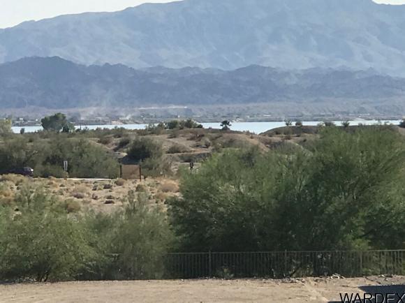 1650 Sailing Hawk Dr 14 #14, Lake Havasu City, AZ 86404 (MLS #933708) :: Lake Havasu City Properties