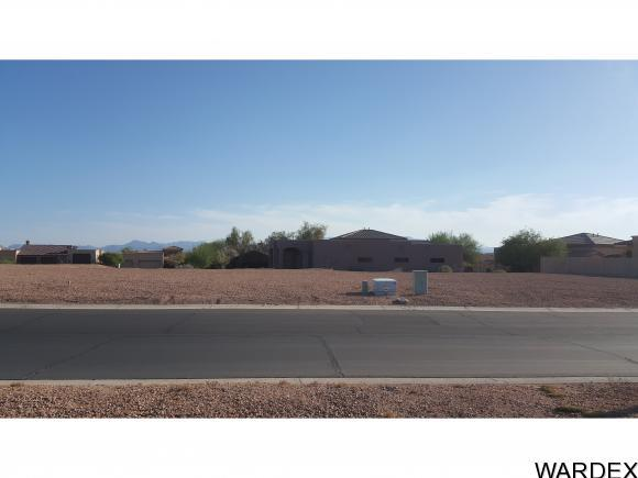 1900 E Tradition Ln 11&12, Lake Havasu City, AZ 86404 (MLS #934042) :: Lake Havasu City Properties