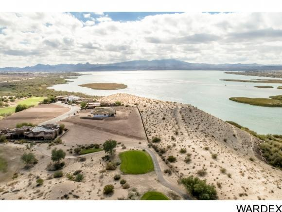 1837 E Deacon Dr #2, Lake Havasu City, AZ 86404 (MLS #934275) :: Lake Havasu City Properties