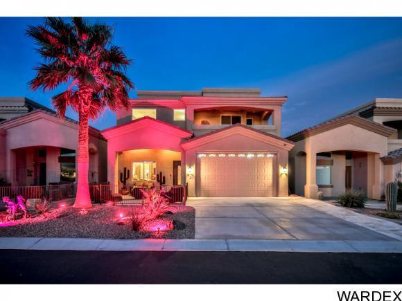 721 Malibu Dr, Lake Havasu City, AZ 86403 (MLS #934499) :: Lake Havasu City Properties