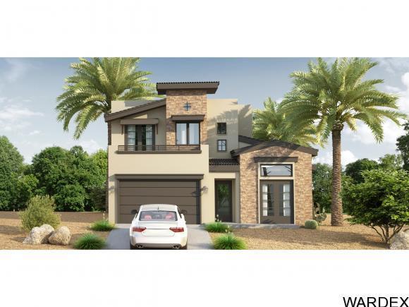 793 Malibu Circle, Lake Havasu City, AZ 86403 (MLS #934546) :: Lake Havasu City Properties