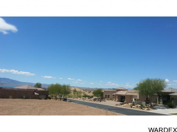 3388 N Latrobe Dr #3, Lake Havasu City, AZ 86404 (MLS #934583) :: Lake Havasu City Properties