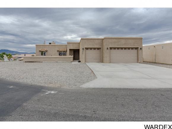 3470 Regal Ln, Lake Havasu City, AZ 86404 (MLS #934843) :: Lake Havasu City Properties
