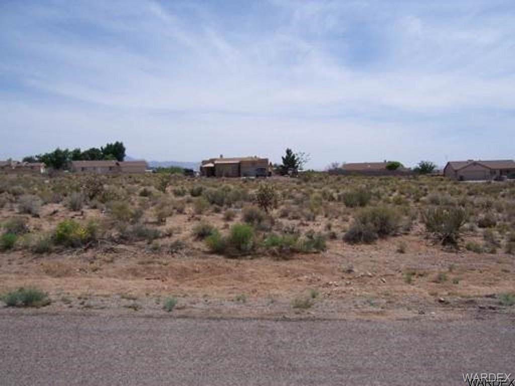 7084 Agua Fria Drive - Photo 1
