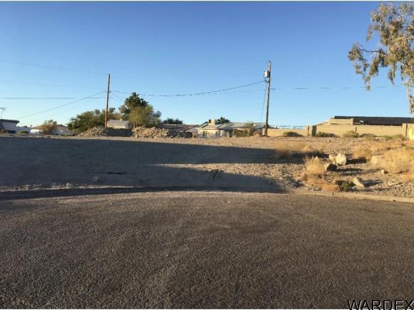 2555 Avalon Pl #12, Lake Havasu City, AZ 86404 (MLS #935573) :: Lake Havasu City Properties