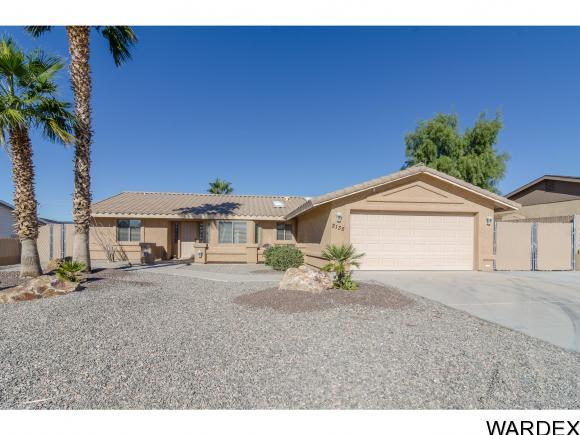 2135 Bombay Dr, Lake Havasu City, AZ 86404 (MLS #935710) :: Lake Havasu City Properties