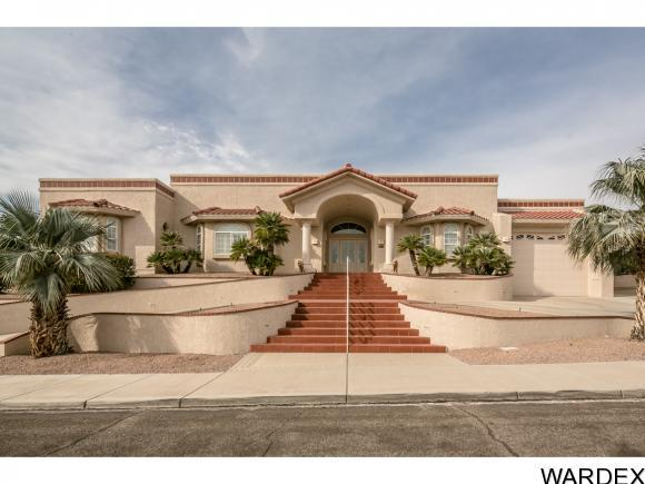2240 Palmer Dr, Lake Havasu City, AZ 86406 (MLS #935713) :: Lake Havasu City Properties