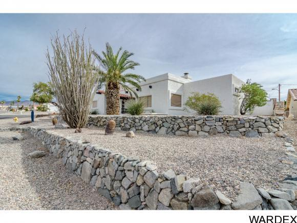 2690 Diablo Dr, Lake Havasu City, AZ 86406 (MLS #935719) :: Lake Havasu City Properties