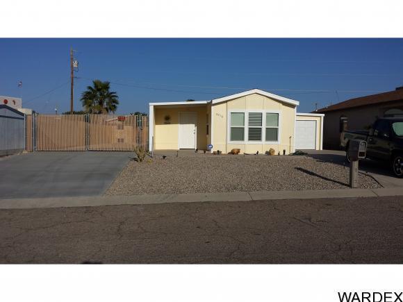 3016 Dawn Dr, Lake Havasu City, AZ 86404 (MLS #935755) :: Lake Havasu City Properties