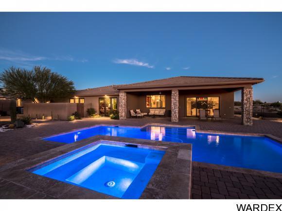 3905 Silver Clipper Ln, Lake Havasu City, AZ 86406 (MLS #935780) :: Lake Havasu City Properties