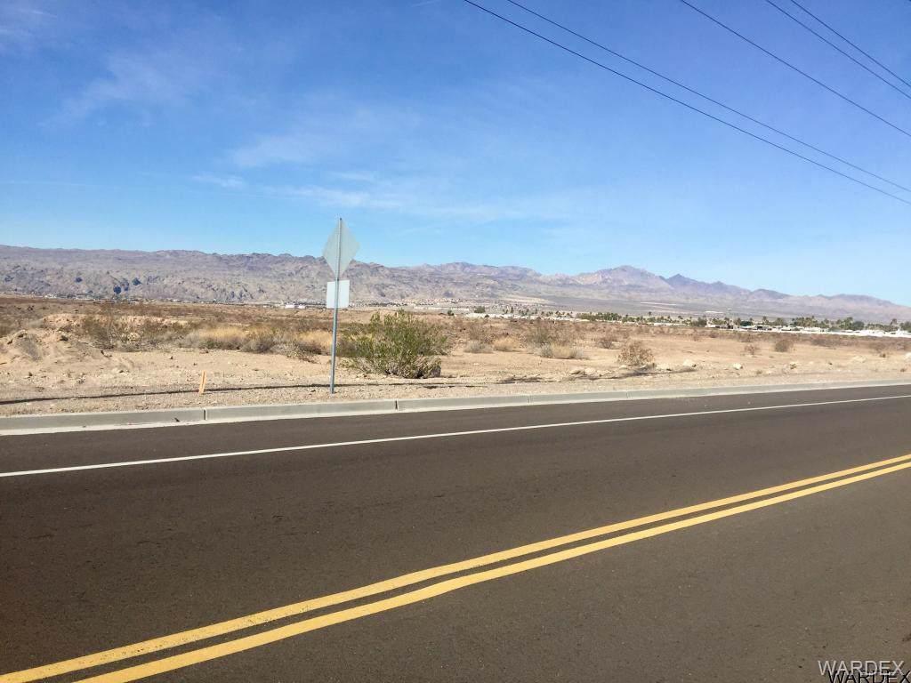 0000 Goldrush Road - Photo 1